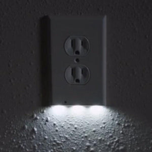 SwitchLight™ Outlet