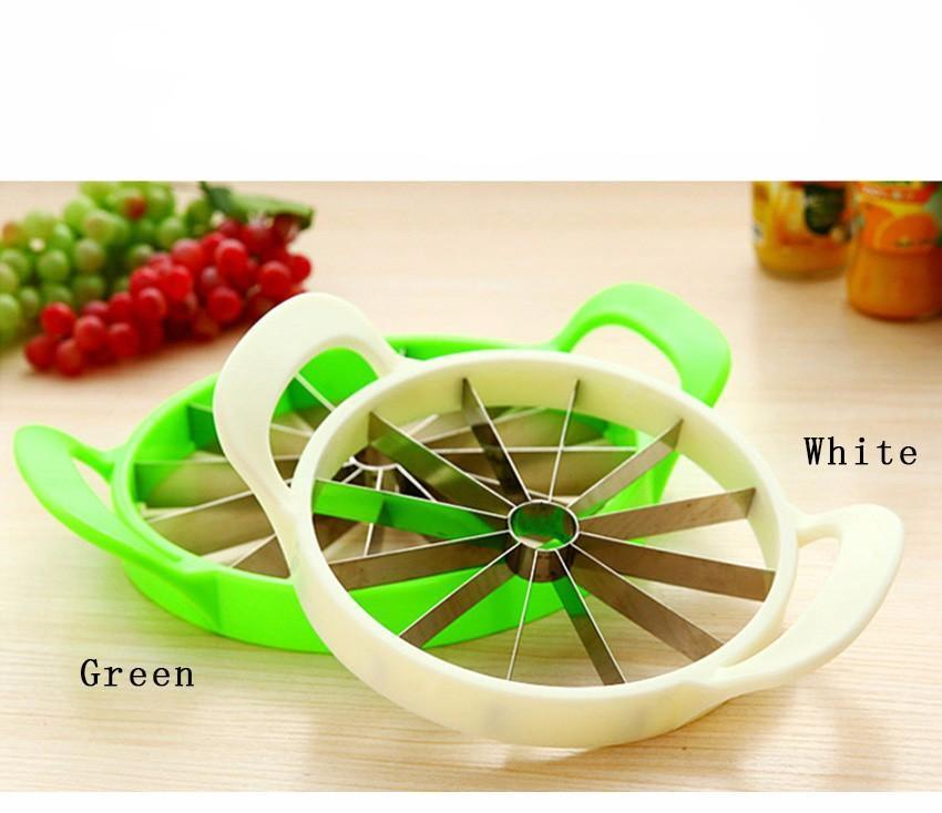 Watermelon Slicer Fruit Cutter