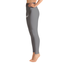 TYC Pants: Solid Gray