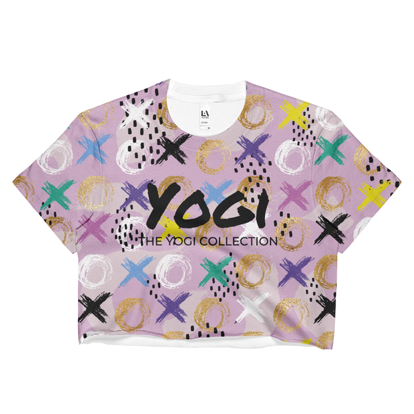 TYC Shirts: Hugs and Kisses