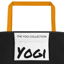 TYC Tote Bags: Just Do
