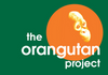 orangutan, orang, utan, the orangutan project, palm oil, say no, womens surf, palm oil free, store, shop,  indigo and Salt, charity, donation, donate