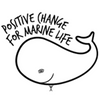 postive change for marine life, indigo and Salt, charity, donation, donate
