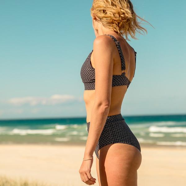Indigo and Salt, womens surf, womens surfsuits, swimwear, sustainable surfwear, sustainable swim, womens wetsuits, bikinis, womens surf wear, womens surf bathing suits, sustainable snow, snowboards, ethical, eco snowboards, eco snow, womens snowboards, australia, green, compostable, wax, sunscreen, legrope