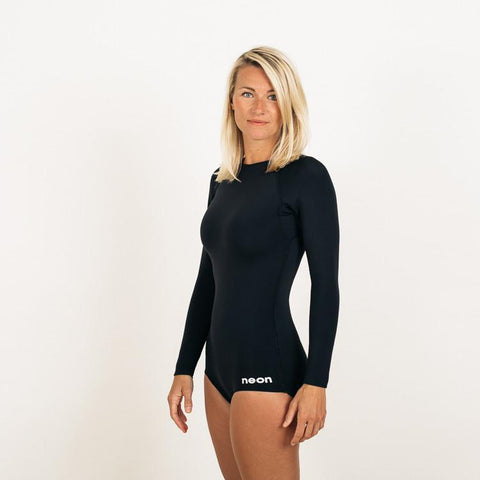Maio Venice Surfsuit - One Piece