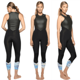 Indigo and Salt, womens surf, womens surfsuits, swimwear, sustainable surfwear, sustainable swim, womens wetsuits, bikinis, womens surf wear, womens surf bathing suits