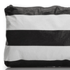 Reusable Wet/Dry bag MAX SIZE - Microstripe