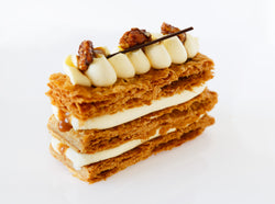 Mille-feuille - The Original