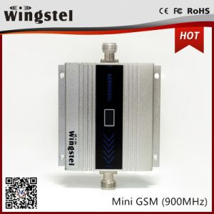 GSM 900MHz 2G Mini GSM Mobile Repeater