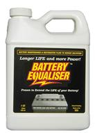Battery Equalizer TM 5 Litre