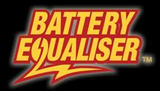 Battery Equalizer TM 25 Litre