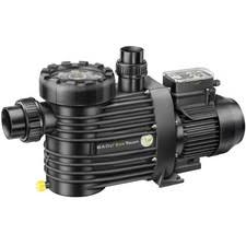 Speck BADU®Eco Touch 16 Variable Speed AC Pump