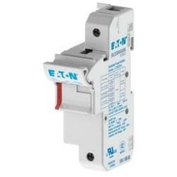 EATON 120AMP Modular Fuse Holder 2-Pole