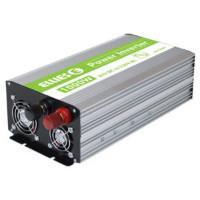 Modified Sine Wave Inverter 1000W 24VDC to 230VAC 50Hz