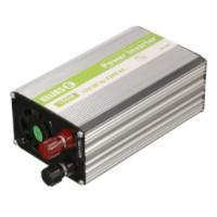 Modified Sine Wave Inverter 300W 12VDC to 230VAC 50Hz