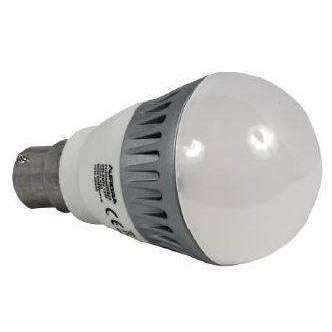 Ellies 12W LED Non Dimmable Warm White 3000K B27 Lamp