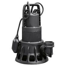 DAB FEKA BVP 750 M-A Submersible Pump