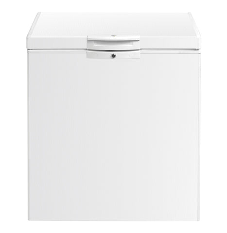 DEFY Greenline 150L SOLAR Chest Freezer 12VDC/24VDC