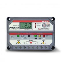 Morningstar ProStar 30A 12V/24V Charge Controller with Meter