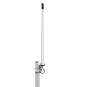 GSM All Band Omni-Directional Antenna 690-2600Mhz