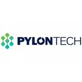 Pylon US2000B Plus 4.8kWh Li-Ion Battery Package