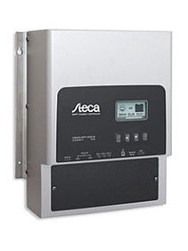 Steca Tarom Dual MPPT 6000 Charge Controller