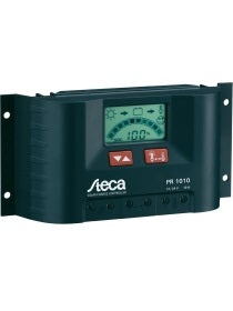 Steca PR1515 PWM Charge Controller