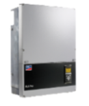 Sunny TriPower 60K Three Phase Grid Feed Inverter