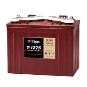 Trojan T1275 150Ah 12V Deep Cycle Battery