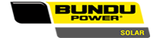 Bundu Power 210W - 80m Solar Borehole Pump Solution