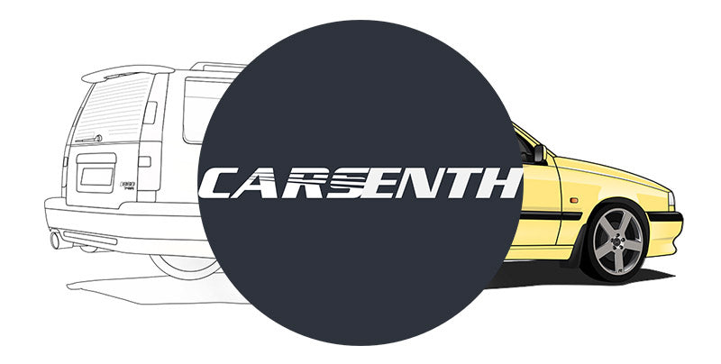 CarsEnth Our Story