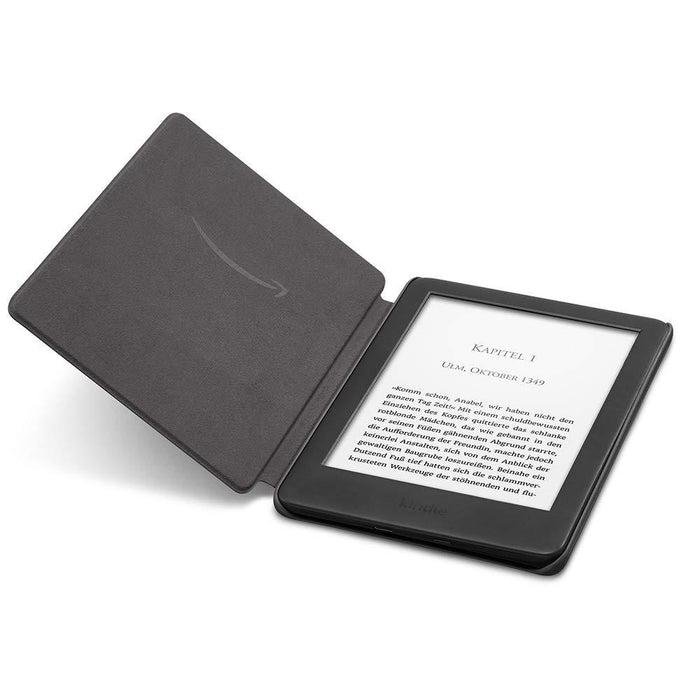 Amazon Kindle-Hülle aus Stoff (für Kindle Touch eReader - 2019 Modell) - eBooks & eReader - digitrends.ch