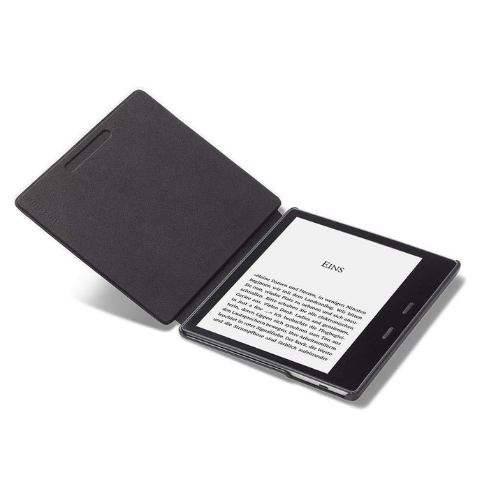 Amazon Kindle Oasis Premiumlederhülle - eBooks & eReader - digitrends.ch
