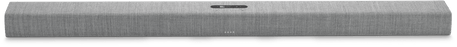 harman/kardon Citation Bar (Grau) - Soundbar mit Sprachsteuerung - Multiroom-Lautsprecher - digitrends.ch