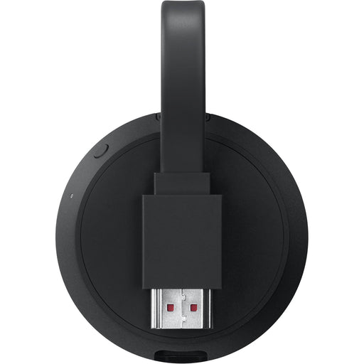 Google Chromecast Ultra (dt. Version) - TV Streaming-Clients - digitrends.ch