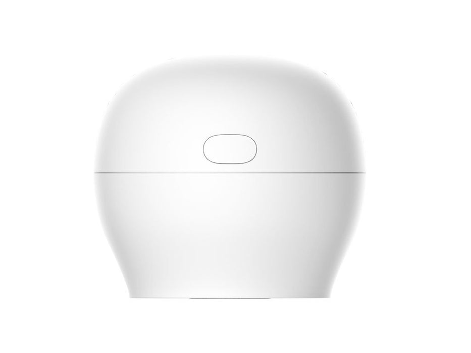 Aqara G2H Indoor Cam (HomeKit) - Überwachungskamera mit HomeKit Secure Video