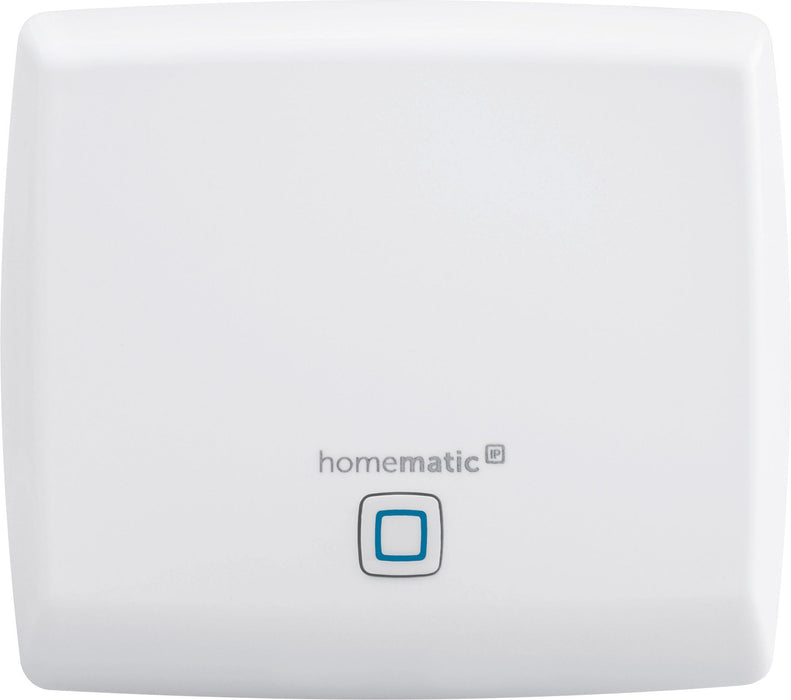 Homematic IP Zentrale Access Point - Bridges & Zentralsteuerungen - digitrends.ch
