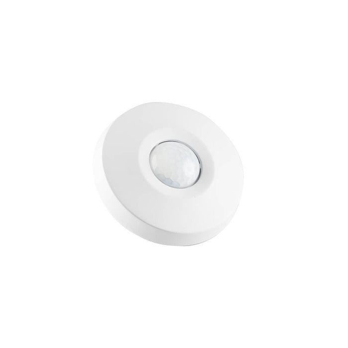 OPUS Smart Motion Sensor - Bewegungsmelder (HomeKit) -  - digitrends.ch