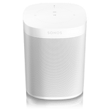 SONOS One (Weiss) - digitrends.ch