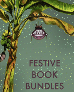 Festive Book Bundles Sale!