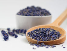 Culinary Lavender from Provence  2019. Certified pure organic  for all your baking and cooking needs
