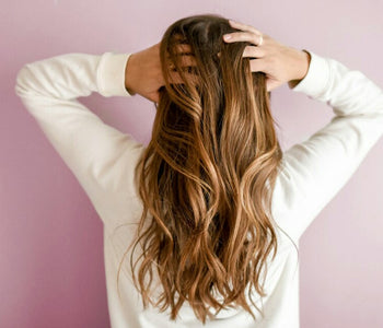 7 Blow Dry Mistakes To Avoid