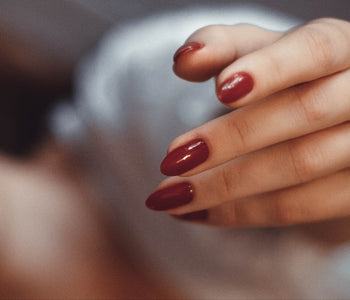 24 Manicure Hacks & Nail Polish Tricks For 2020