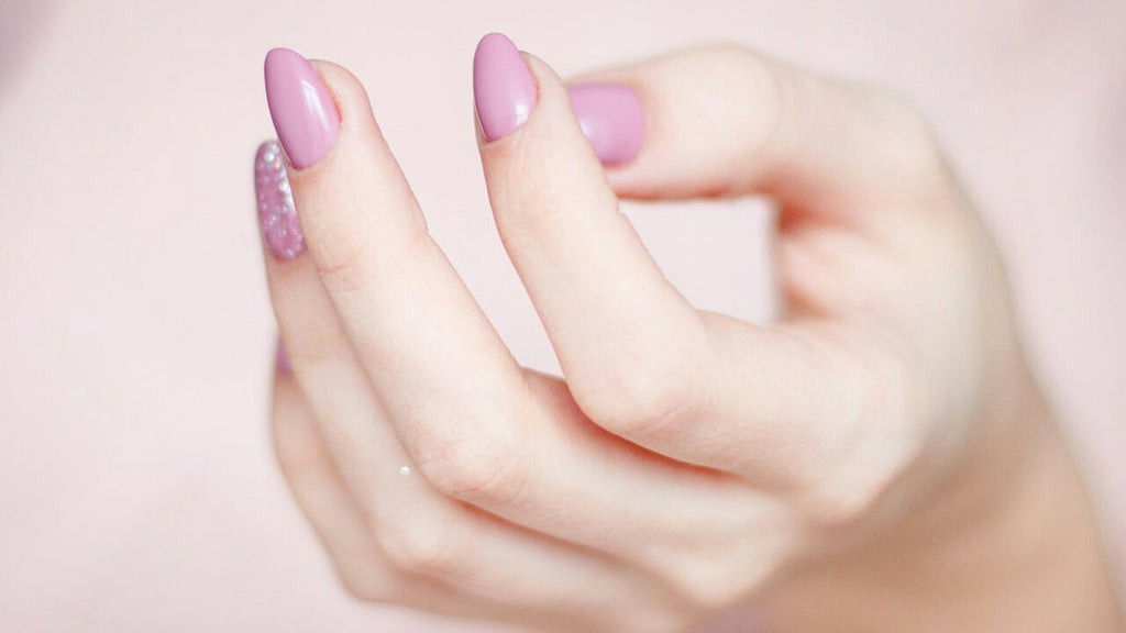 10 Tips To Get Your Nail Game On Point
