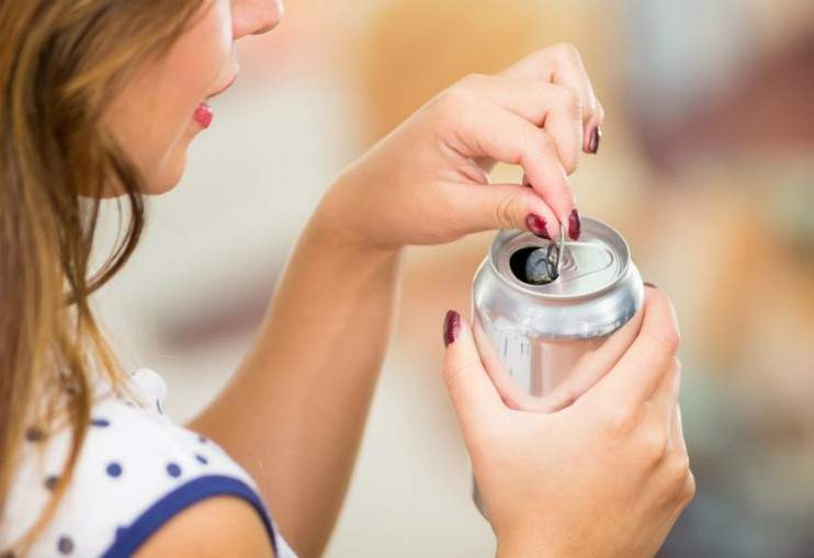 How To Strengthen Your Nails At Home