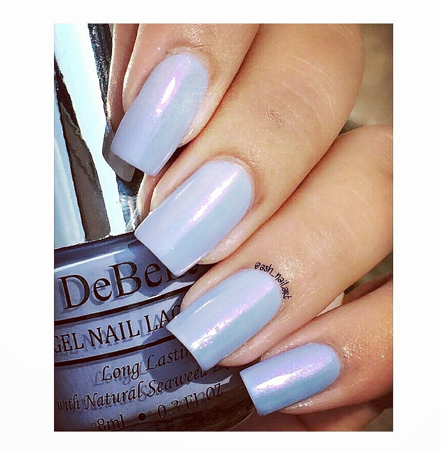 10 Nail Art Tips And Tricks For Beginners by DeBelle Blog Admin