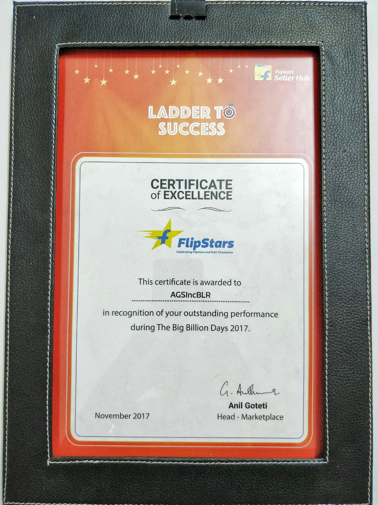 DeBelle Adds Another Achievement To Its Name - Gets Awarded By Flipkart