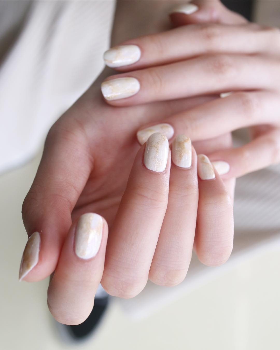 Spring Nail Trends For 2019 - Nail designs for spring
