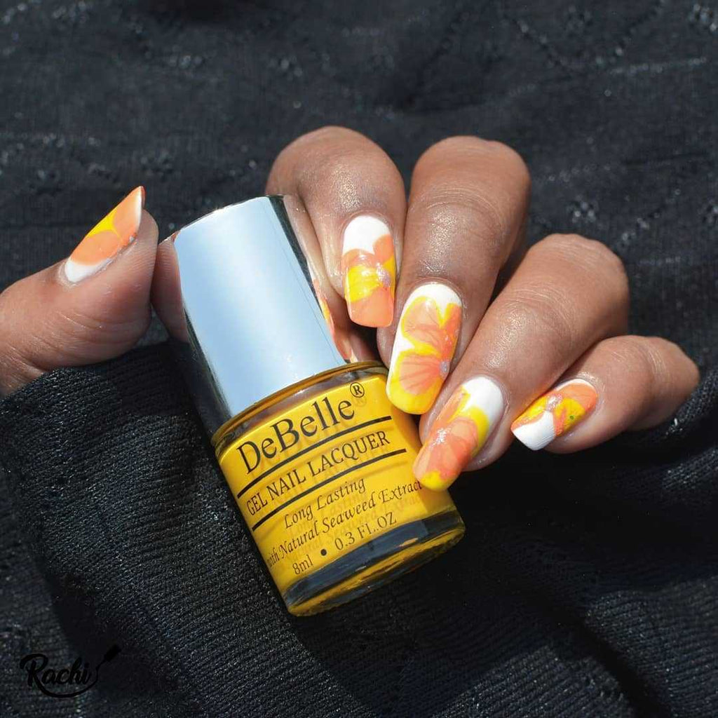 Top 5 Trending Nail Shapes for 2019