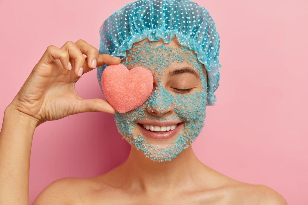 Skincare Tips That You Should Follow In Your Late 30s
